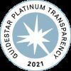 guidestar logo 2021