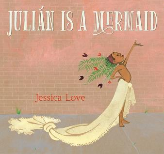 julian-book