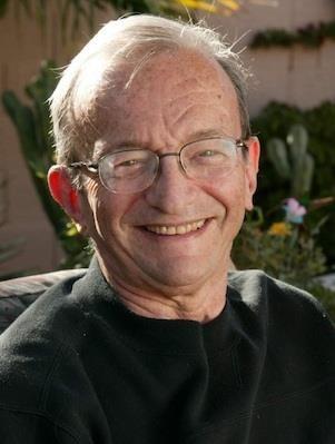 Dr. Milton Newman