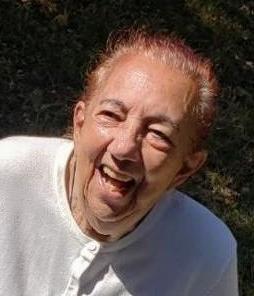 Edie Peña
