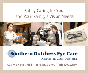 Southern Dutchess Eye Care