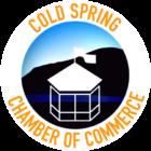 Cold Spring Chamber logo