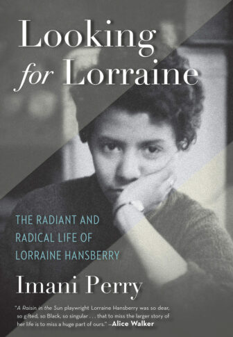 ooking for lorraine