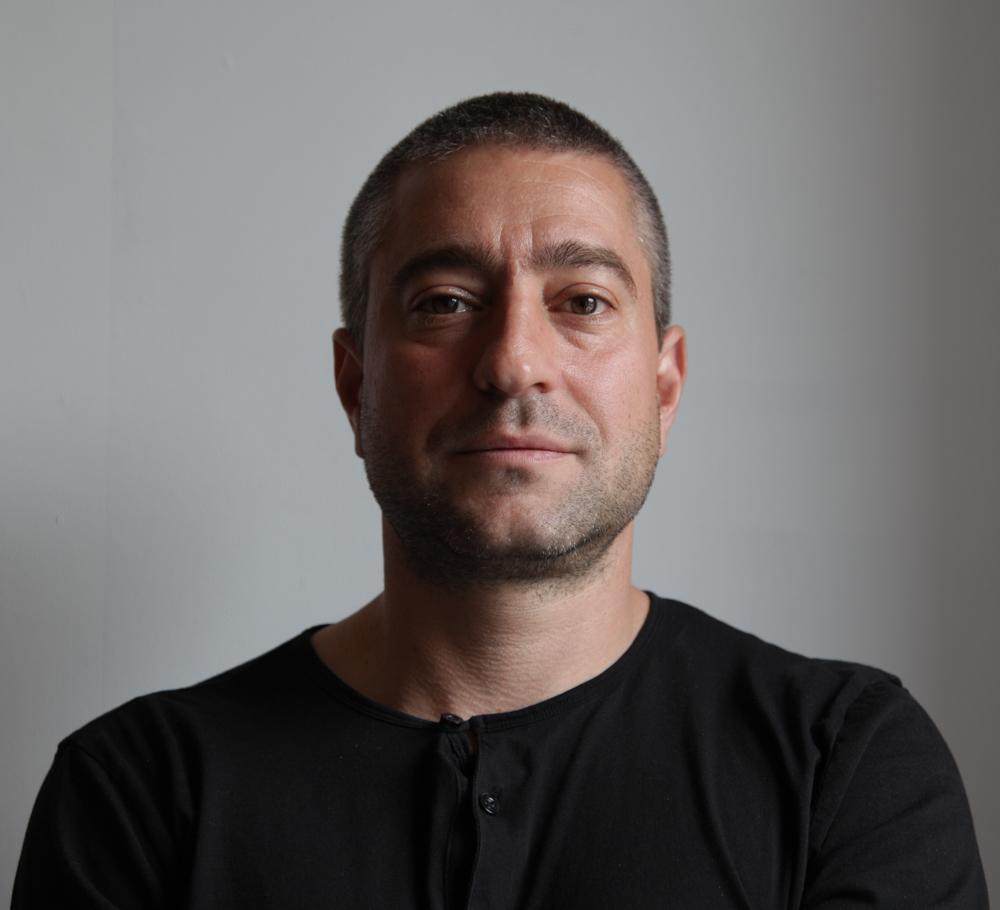 Iliya Fridman