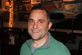 Jason Paraschac