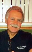 Joseph Killimayer