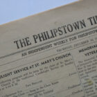Philipstown Times