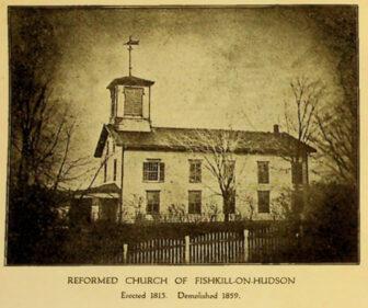1859 church