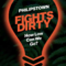 Philipstown Fights Dirty logo