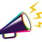 call-for-artists-megaphone