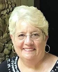 Elaine Fox