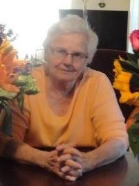 Barbara Hopper