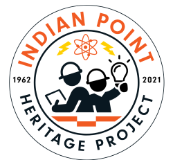 Heritage Project logo