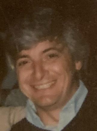 Jay Varricchio