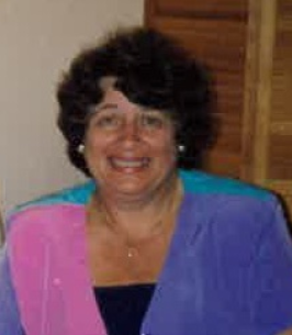 Barbara Schettino