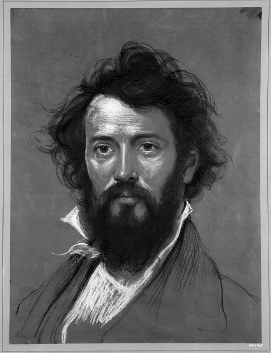 Thomas Rossiter