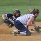 Beacon softball