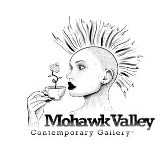Mohawk Valley logo