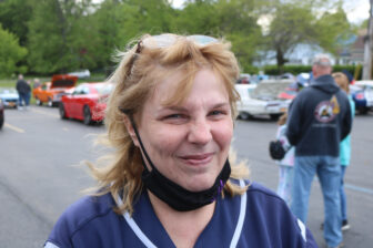 Kathleen Plumer