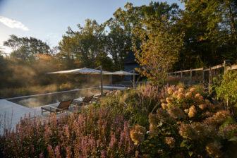 Cragswood Garden