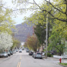 Main Street Cold Spring