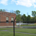 beacon wastewater plant