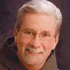 Father Drobach