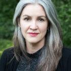 Amy Kubik