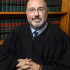 Judge Timothy Pagones