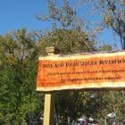 Seeger Park