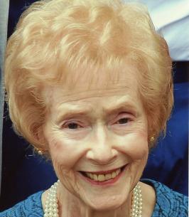Carolyn Pecora