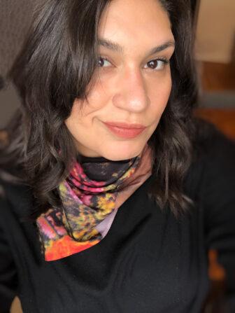 Diana-Vidal