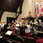 Highlands Choral Society