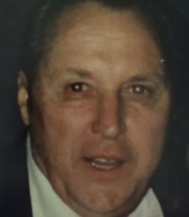 Joseph Hockler