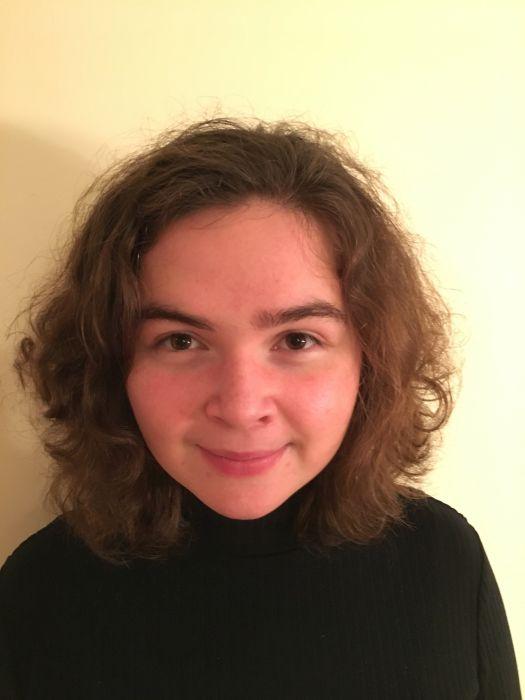 Kyra Moskowitz