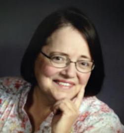 Karen Chiappini