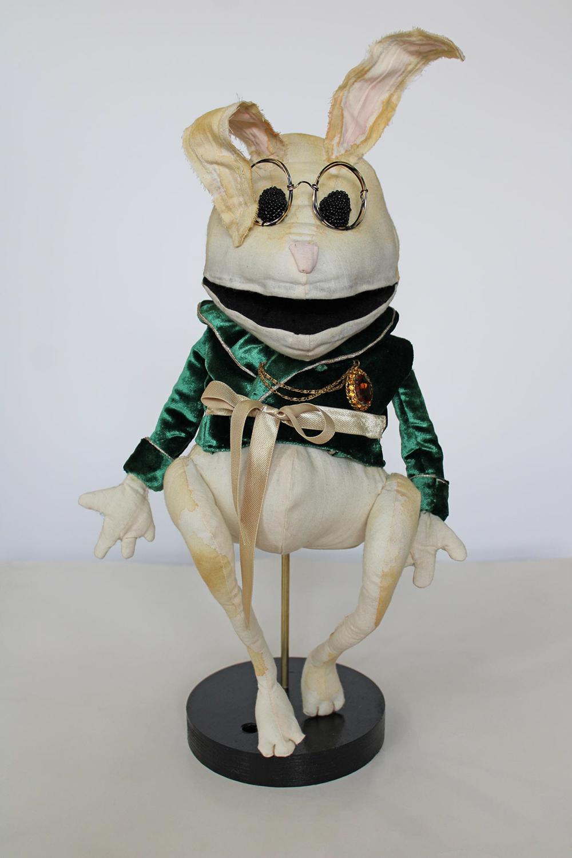 rabbit_01