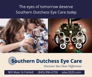 Southern Dutchess Eye Care