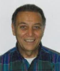 Joseph Verdile