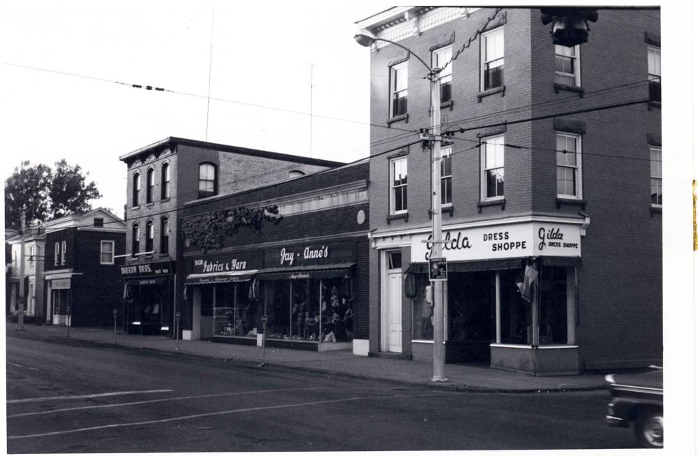 314 Main Street