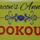 Beacon cookout logo