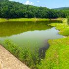 toxic melzingah reservoir