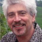 Jay Palefsky