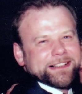 Mario Dubiel