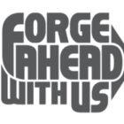 forge ahead logo