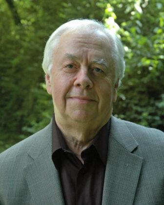 Ira Fisher