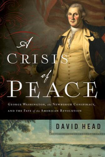 crisis of peace