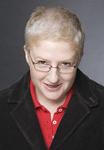 donna-minkowitz