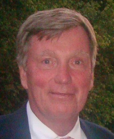 Ed Preusser