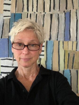 Barbara Smith Gioia